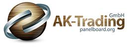 AK Trading GmbH