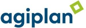 agiplan-logo