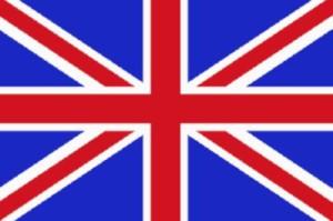 englisch-logo