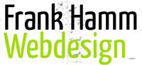 frank-hamm-webdesign