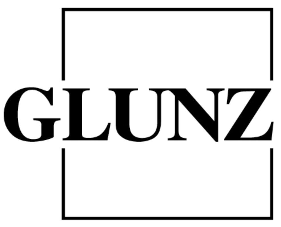 glunz-logo