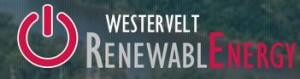 westervelt-logo